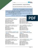 Pt7 Ficha Funcoes Sintaticas