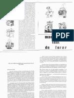 TEST DE FORER - COMPLETO.pdf