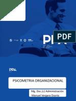 PPT PPA (1)