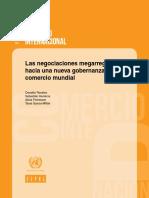 LCL3710_es.pdf