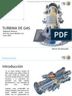70964819-Turbinas-de-Gas.pptx