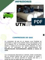 120-Compresores