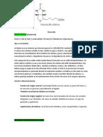 biotina2