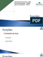 BCC701-T17-18 2017-02 - 15 - T_Funções.pdf