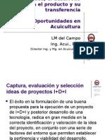 Presentacion biotec
