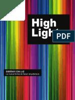 high_lights_2014.pdf