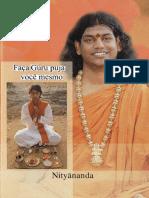 Enviando Faça Guru Puja Você Mesmo (2009)