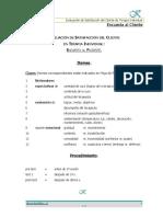 Ev Exito Terap Indiv -Administracion e Interpreta