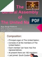 generalassembly-151205174723-lva1-app6892.pdf