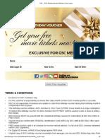 GSC __ GSC Website Member Birthday Treat Coupon.pdf