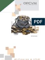 GUIDE OPCVM.pdf