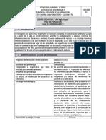 348942960-Evidencia-3-Ejecucion-de-La-Formacion-Miletd-Cristina-Campo-Restrepo.docx