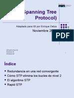 Lab4 Parte1 STP