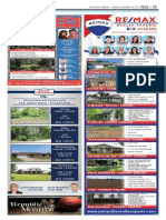 Remax.7bclassified.12.14.17