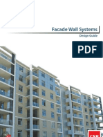 Hebel Facade DesignGuide_8496
