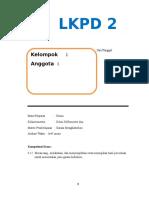 LKPD 2 fixs