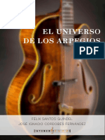 Previsualización El universo de los arpegios.pdf
