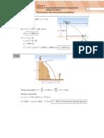 Exercicio propostos capitulo 9 - Movimento Horizontal.pdf