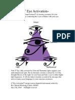 4th Eye Activation.-corect maual.pdf