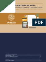 ebook-investimentos-iniciantes.pdf