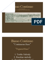 Basso Continuo - Agostino Agazzari.pdf