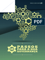 10 passos para a boa governança.pdf