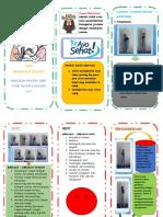 Leafleat Senam Hipertensi(1)