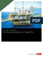 GBABB_PAOG_Brochure_Safety_SIL Methodology.pdf