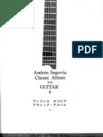 Andres_Segovia_-_Classic_Album_For_Guitar_Vol_4.pdf