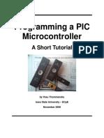 tutorialDec0604.pdf