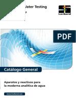 Catalogo General LOVIBOND.pdf