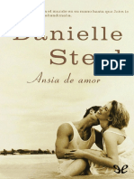 Ansia de Amor - Danielle Steel.pdf