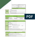 TMx Configurator Form RBL.pdf