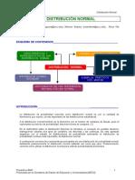 Distrib_Normal.pdf