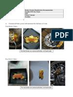 Manufactur Documentation-1.docx