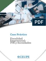 Caso Practico Fiscalidad Empresarial