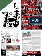 Ekinaren Ekinaz 46zbk Pub Imprimir