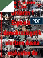 Ekinaren Ekinaz 46zbk Pub