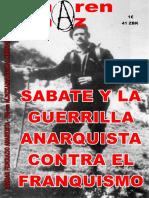 zenbaki-berezia-quico-sabatc3a9-web-pub.pdf