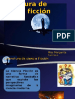 Ciencia_F..