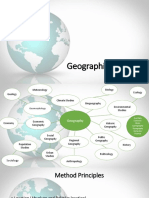 03 Tools of Geography