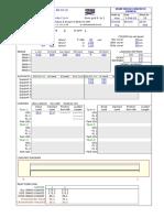RCC41 Continuous Beams (a & D) ROBERT