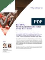 Afrique Nouveaux Relais Croissance FR Publi