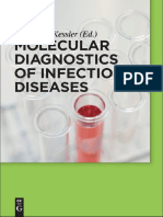 Kessler_molecular_diagnostics_of_infectious_diseases_1e.pdf