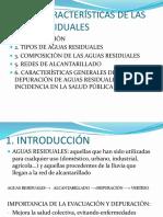 u d13aguasresiduales 110410061200 Phpapp02