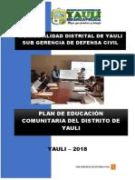PLAN DE EDUCACION COMUNITARIA.pdf