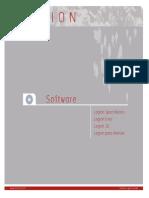 Legion Software Brochure_es