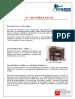Cuisinieres à bois.pdf