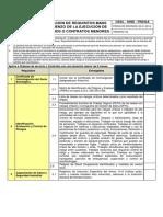 GSSL - SIND - FR 043A VERIF REQ PRE-COMIENZO SERVICIOS O CONTRATOS MENORES.pdf