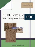 Sebastian-Porrini-EL-FULGOR-MITICO-Mito-y-religion-en-la-antigua-Grecia.pdf